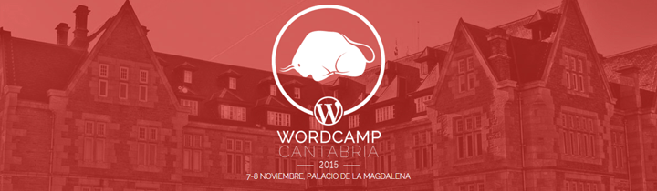 cabecera wordpcamp cantabria