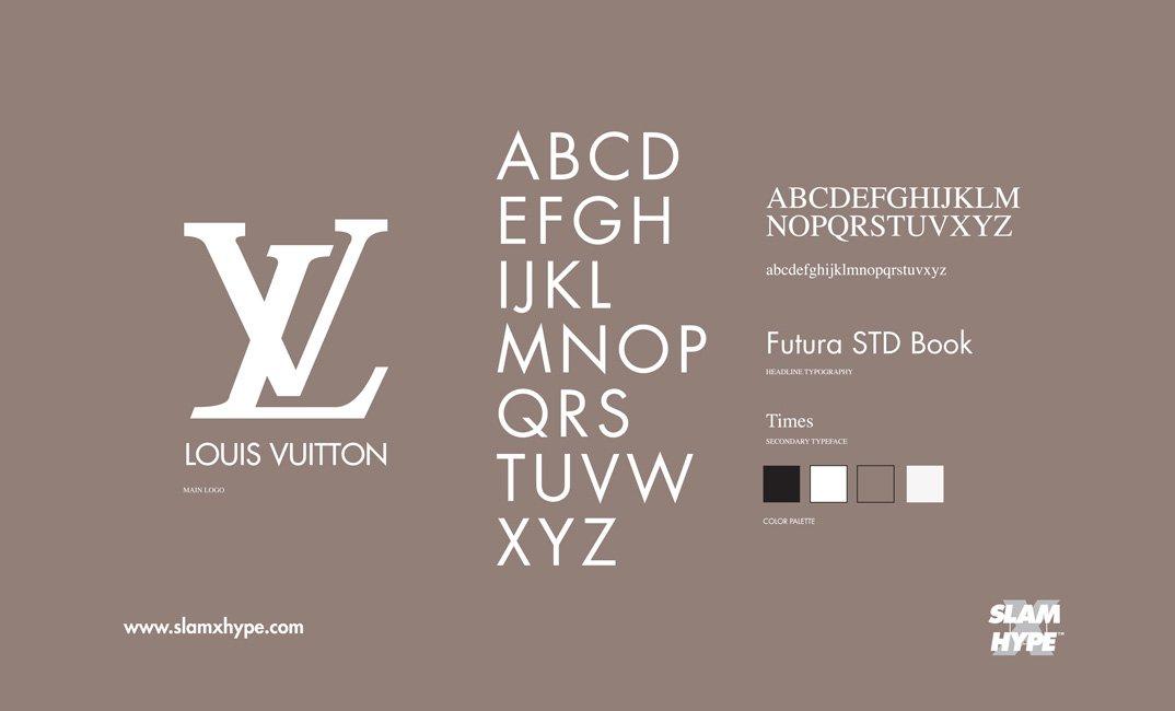 tipografias-marcas-moda-louis-vuitton-socialmediacantabria