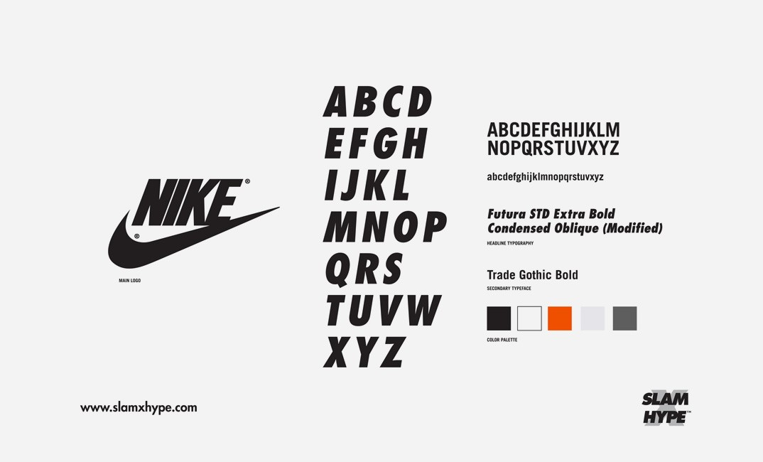 tipografias-marcas-moda-nike-socialmediacantabria