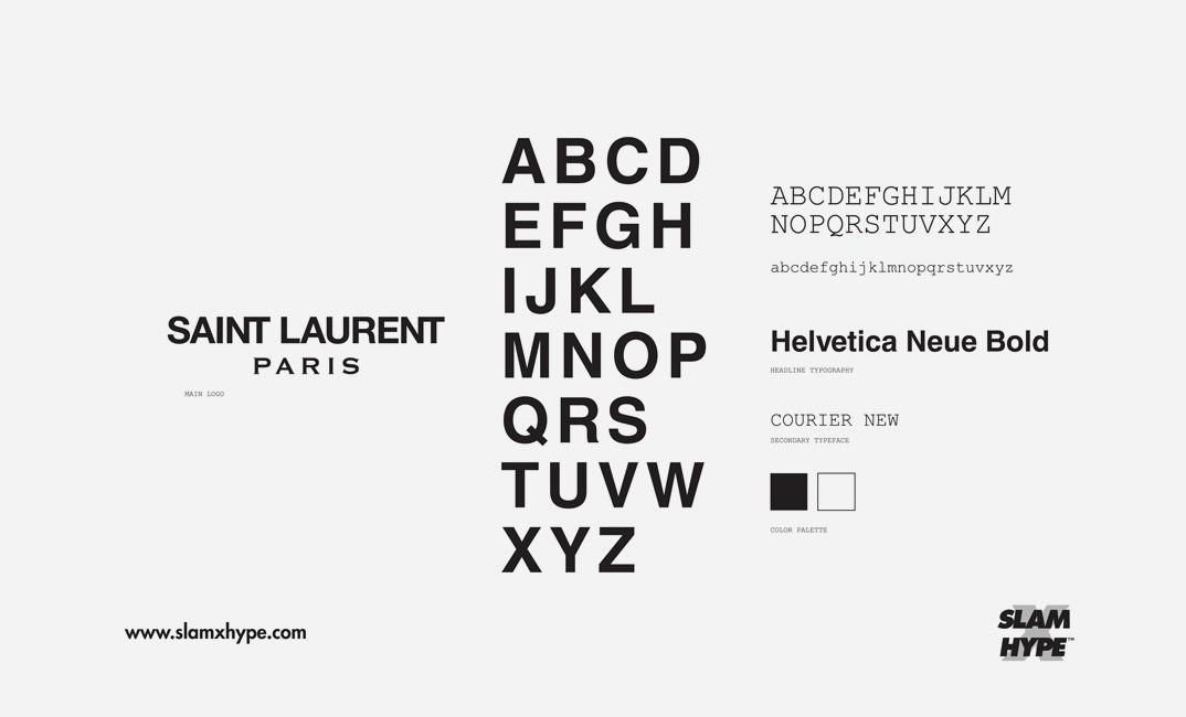 tipografias-marcas-moda-saint-laurent-socialmediacantabria