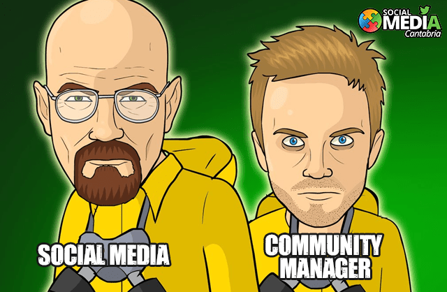 diferencia-community-social-media