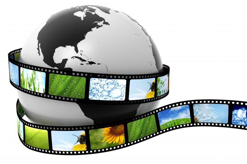 Videos para empresas en Cantabria - Video Marketing en Cantabria