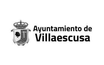 ayuntamiento-de-villaescusa