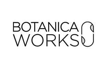 botanica-works