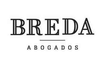 breda-abogados