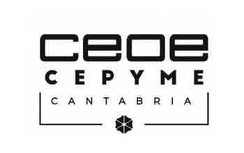 ceoe-cepyme-cantabria