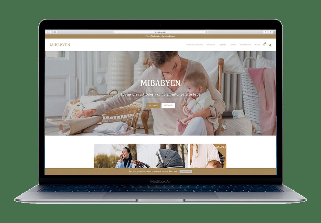 diseno-tienda-online-en-cantabria