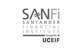 sanfi