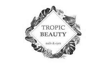 tropic-beauty