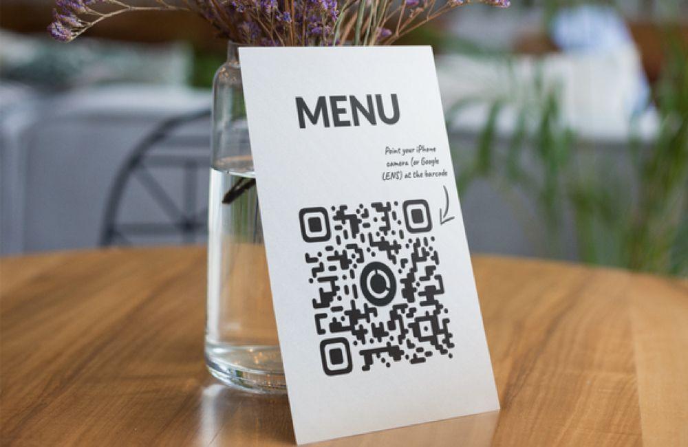 Diseño de cartas digitales en Cantabria
