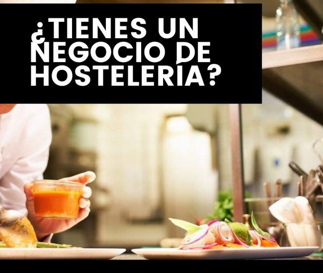 ¿tienes un negocio de hostelería_ 1